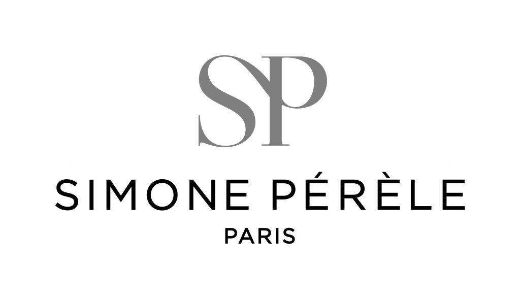Simoneperele_logo