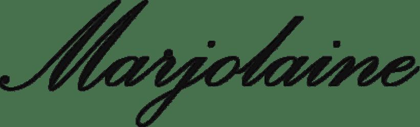 cropped-Marjolaine_Logo_transparent