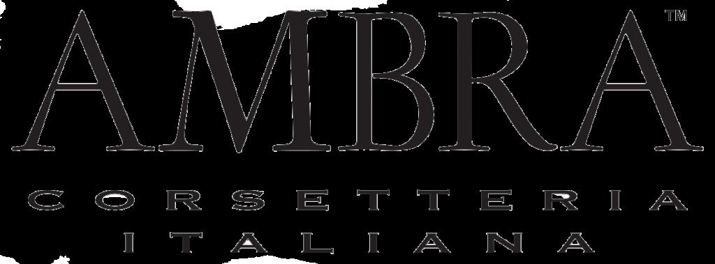 logo_ambra_corsetteria